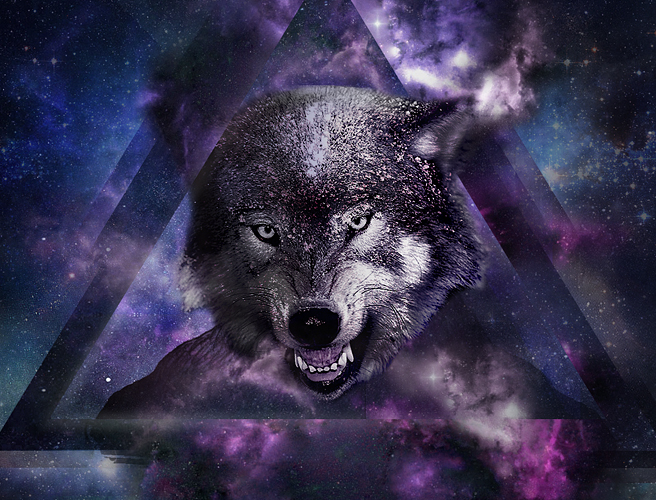 1_space_wolf2