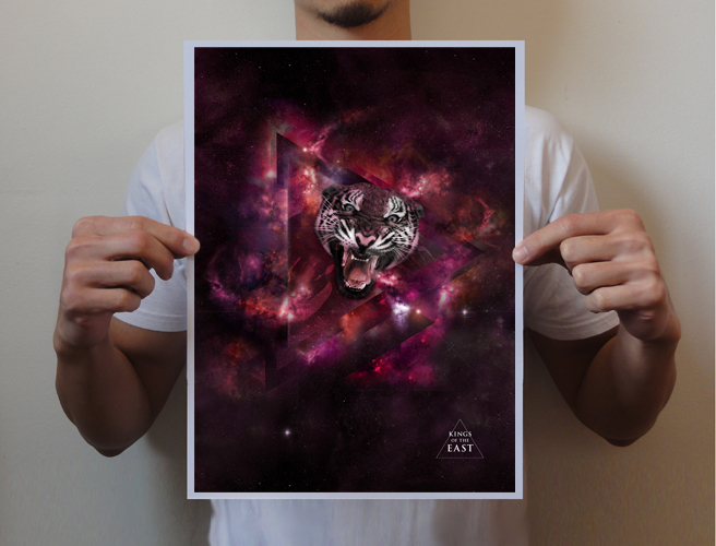 2_space_tiger1