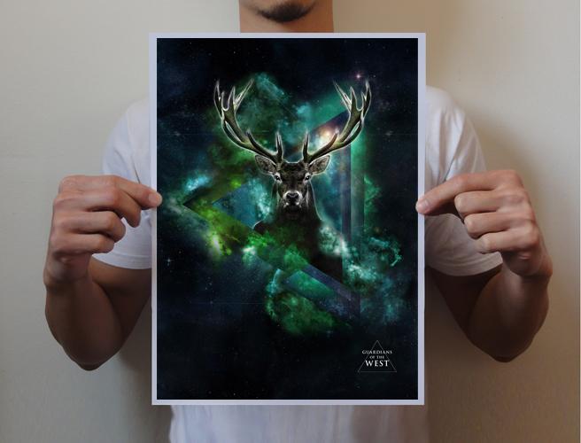 3_space_deer1