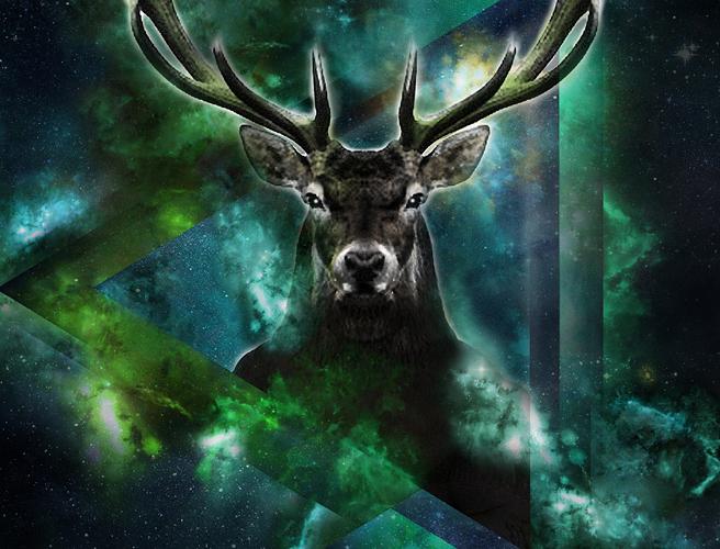 3_space_deer2