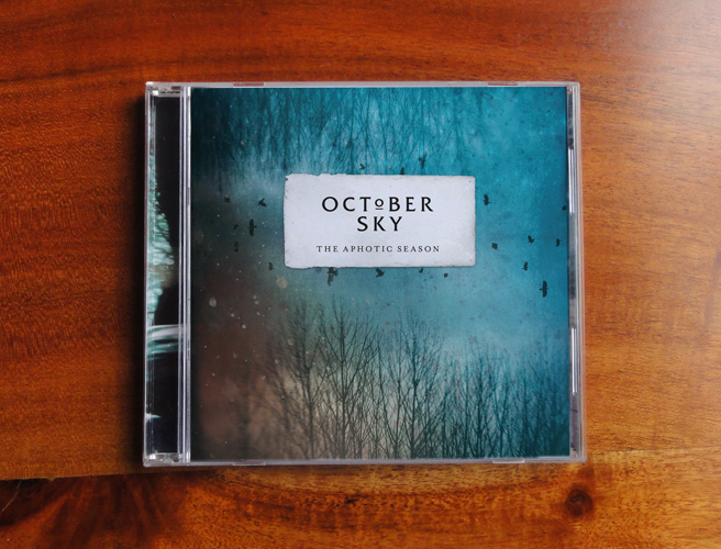 october-sky_aphotic-season1
