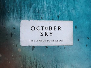 october-sky_aphotic-season_thumb