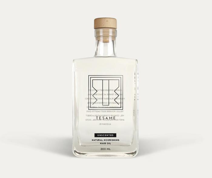 tesame-bottle1