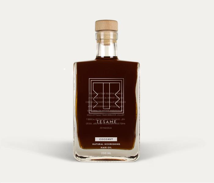 tesame-bottle2