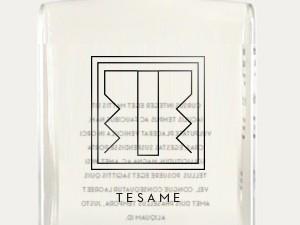 tesame-bottle_thumb