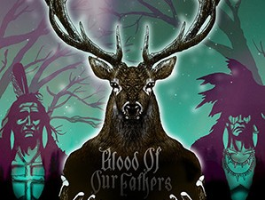 BLOOD-fathers_thumb