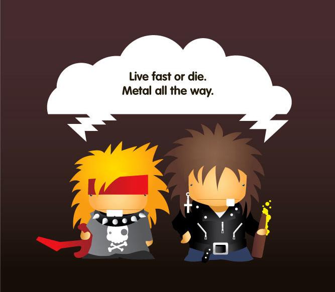 live-fast-or-die1