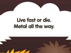live-fast-or-die_thumb