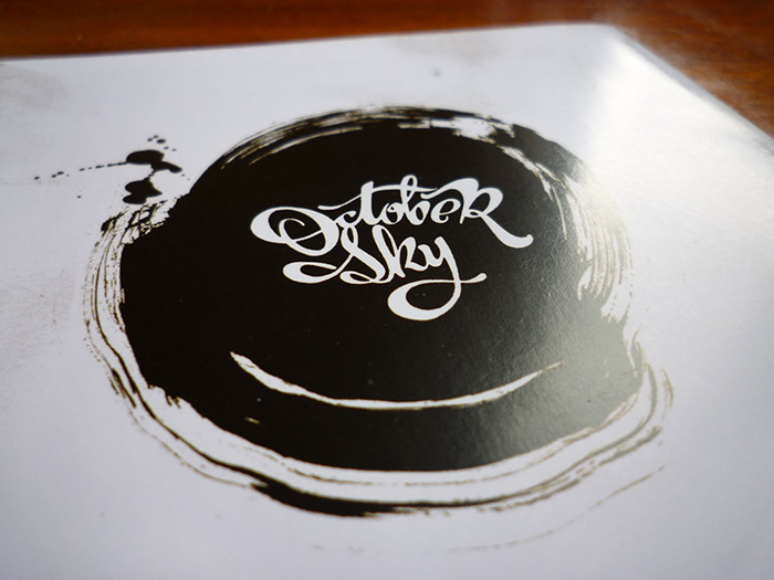 october sky_CD8