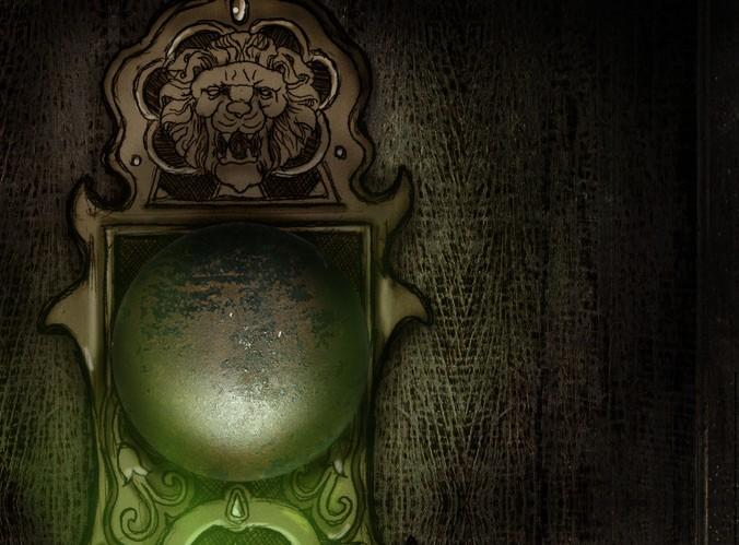secret worlds2