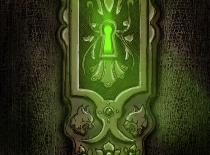 secret worlds3