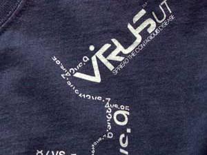 virus_thumb