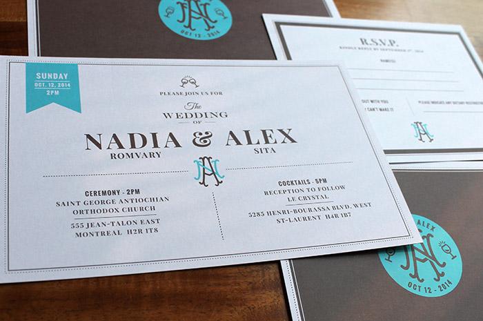 nadia-alex4