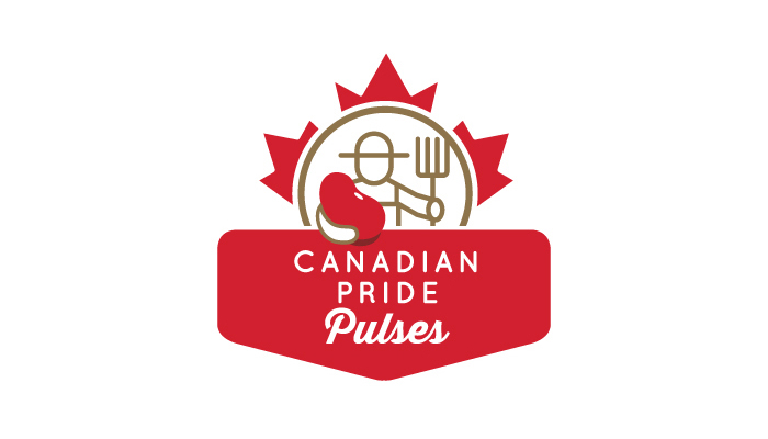 canadian-pride-pulses1