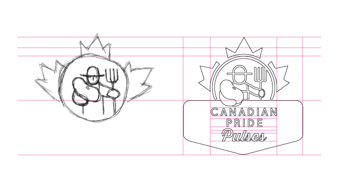 canadian-pride-pulses2