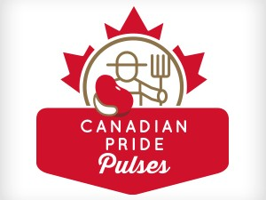 canadian-pride-pulses_thumb