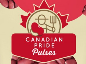 canadian-pride-pulses_thumb2