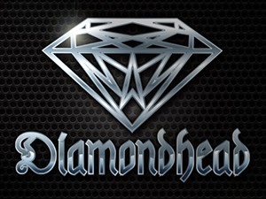 diamonhead_thumb