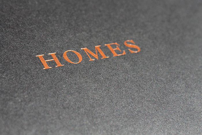 LR_homes1