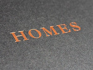 LR_homes_thumb2