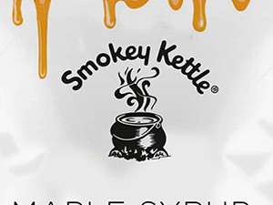 smokey-kettle_thumb