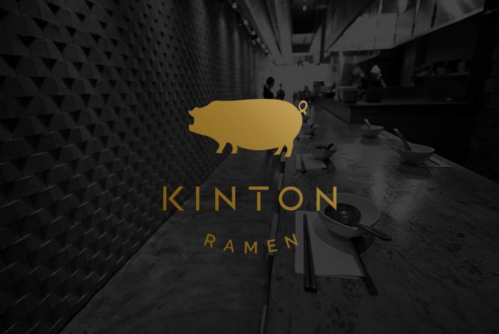 Kinton_web0