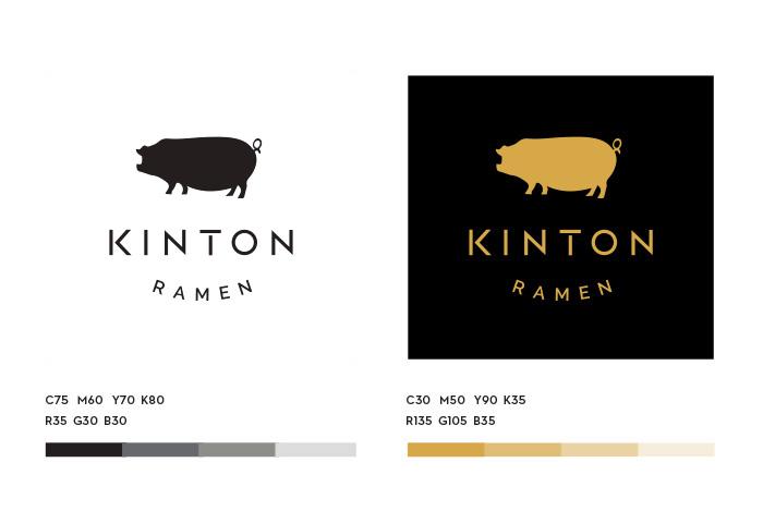 Kinton_web7