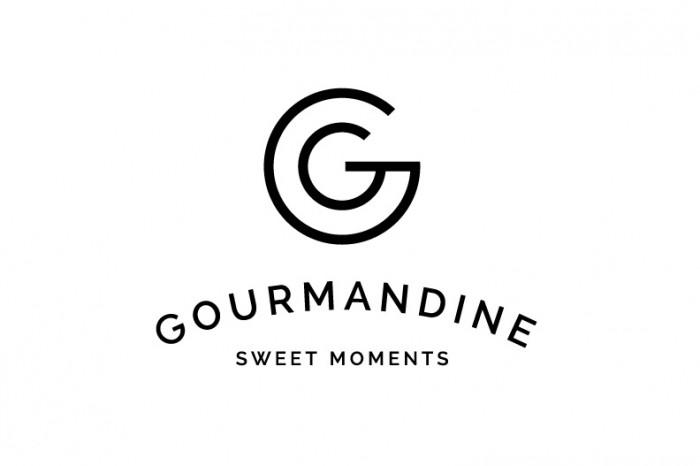 gourmandine-logo1