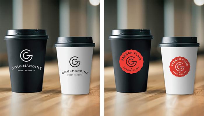 gourmandine-logo11
