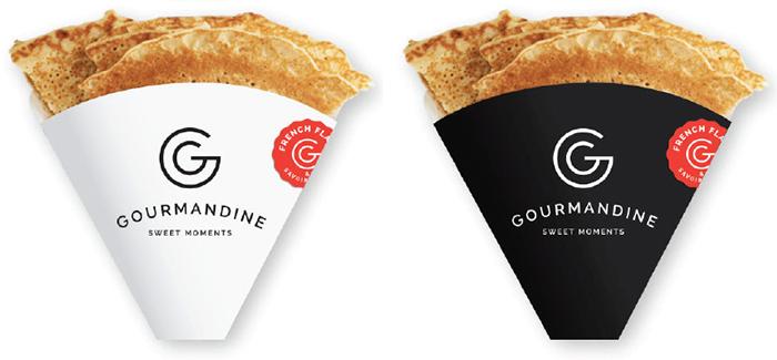 gourmandine-logo13