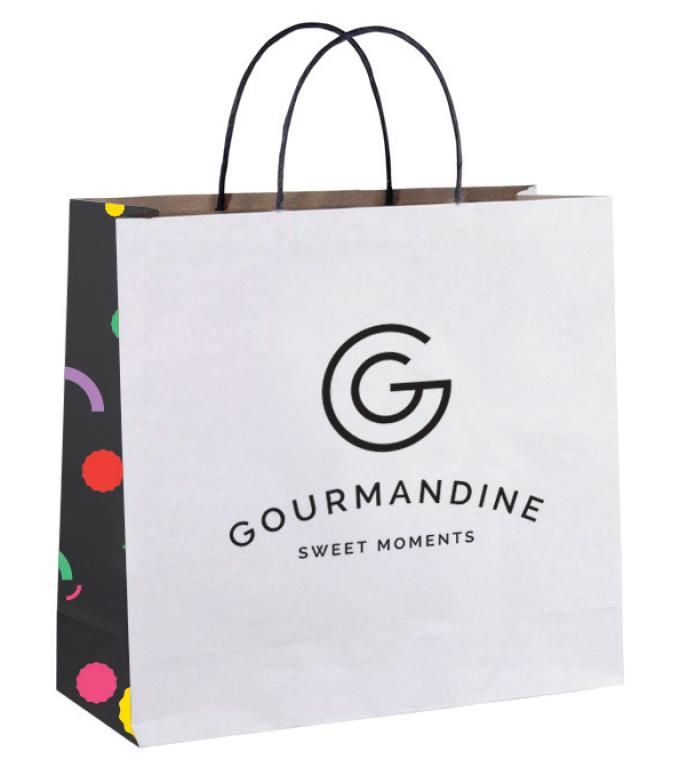 gourmandine-logo14