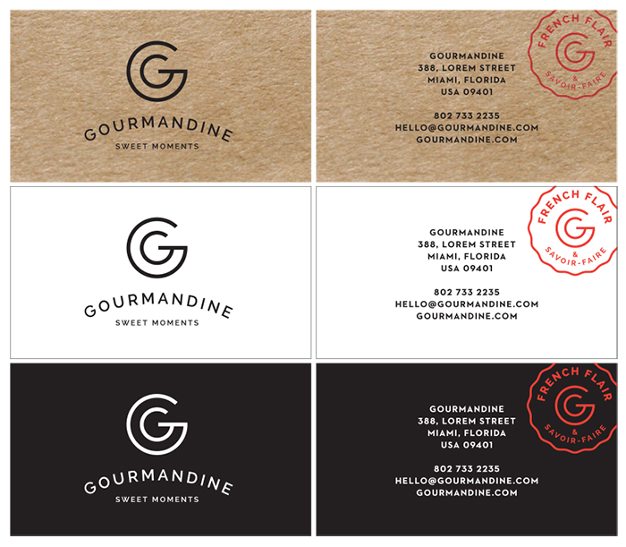 gourmandine-logo15