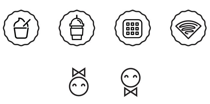 gourmandine-logo16