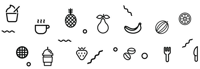 gourmandine-logo17