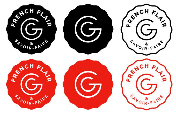 gourmandine-logo3