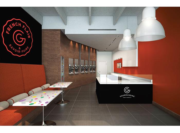 gourmandine-logo5