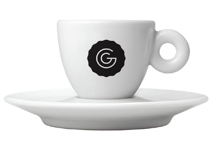 gourmandine-logo7