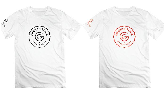 gourmandine-logo8