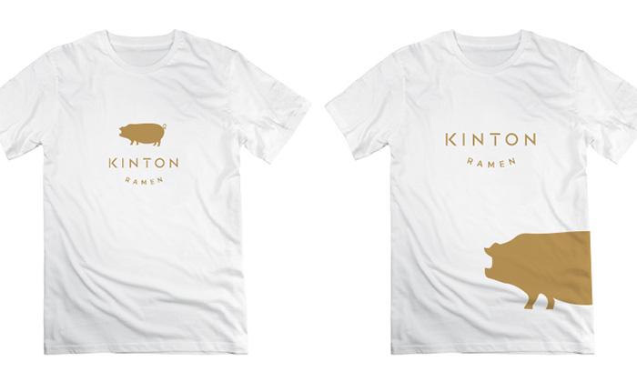 kinton6