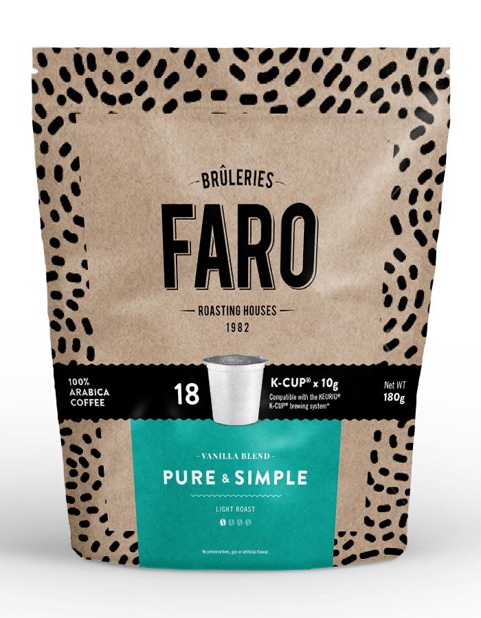 FARO3