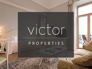 Victor_Properties_thumb