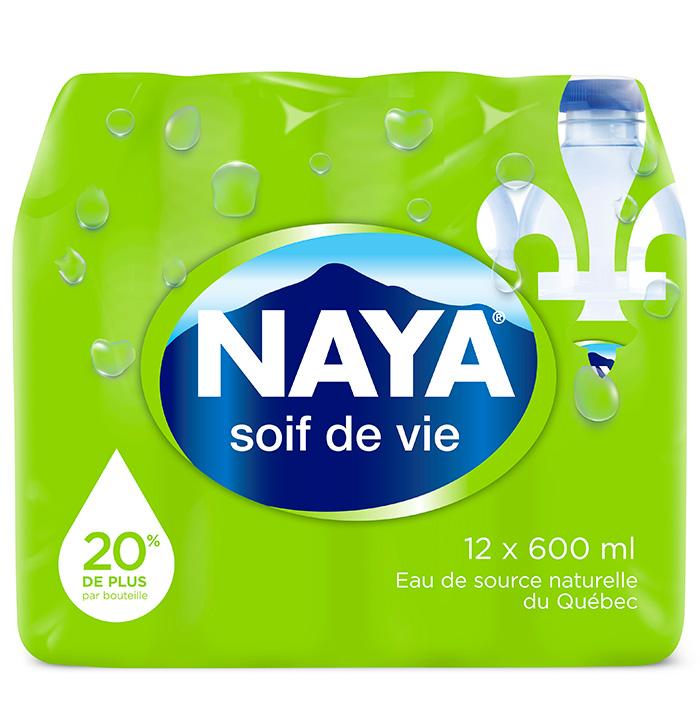 Naya1