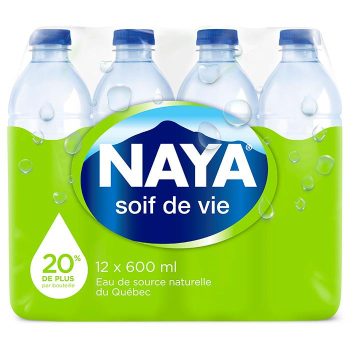 Naya2