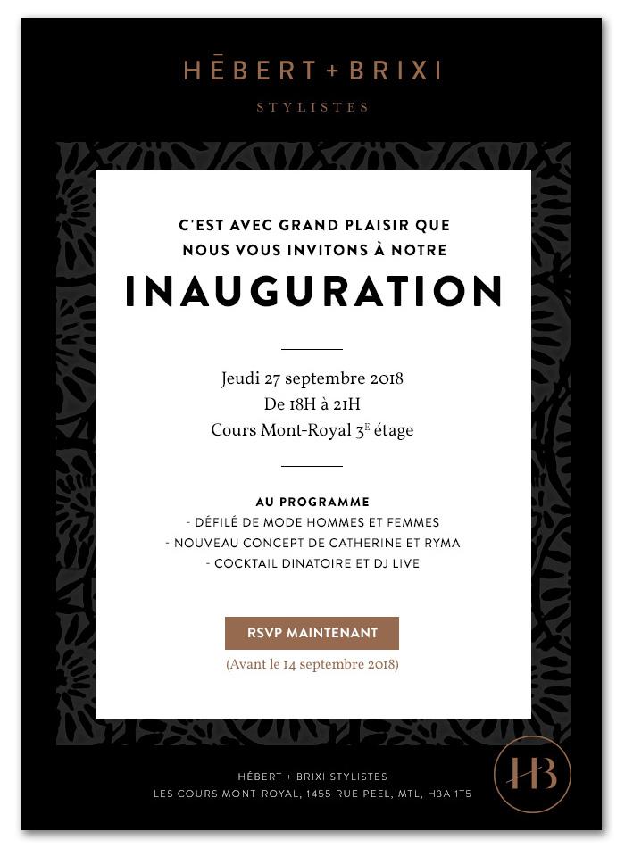 H+B-invitation_2FINAL