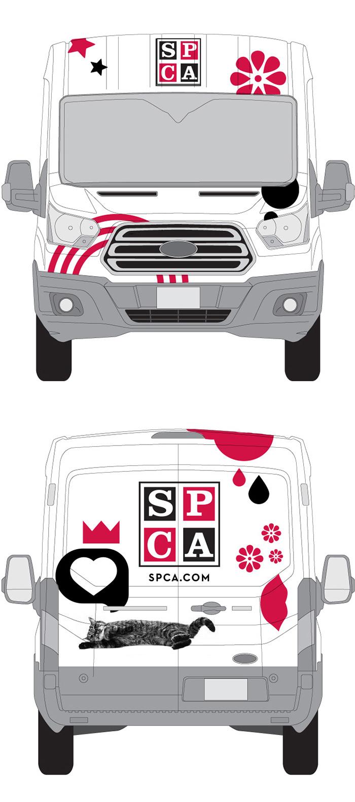 spca-truck_front