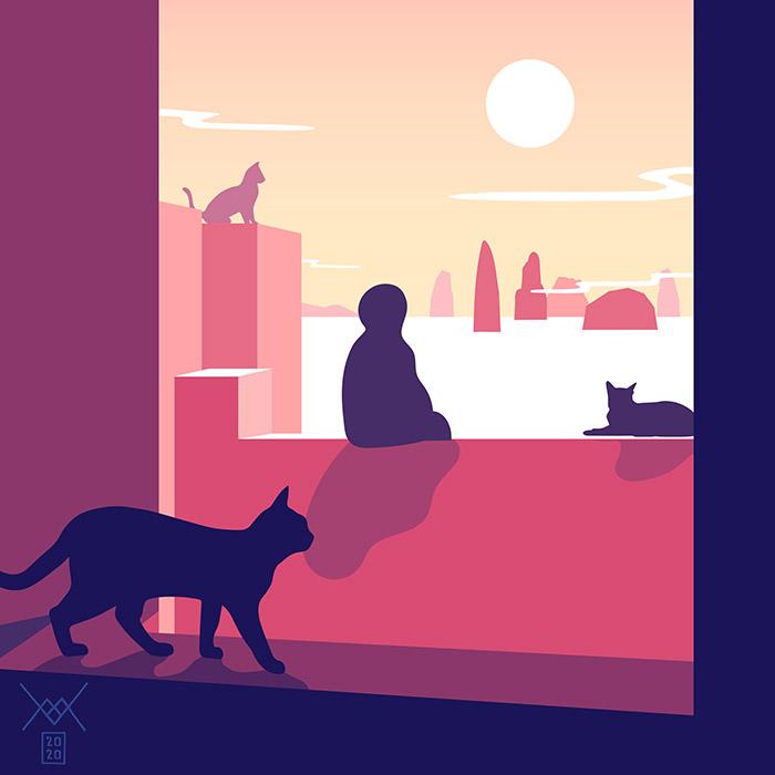 +Mountain+cat_web