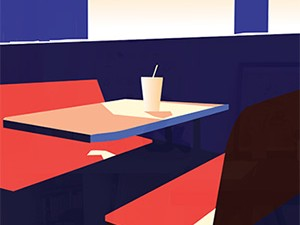 Diner_thumb