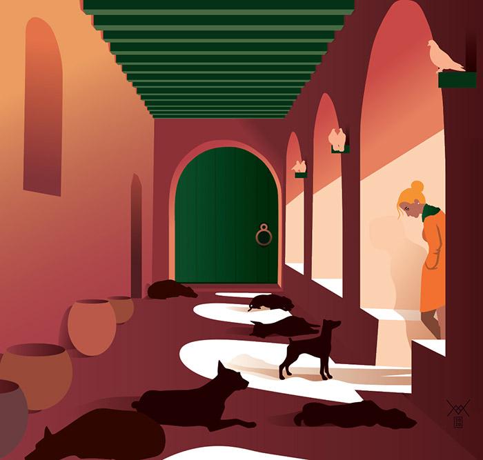 Morocco-web