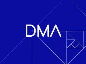 DMA_thumb