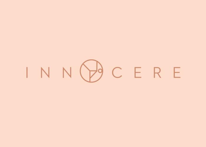 Innocere1